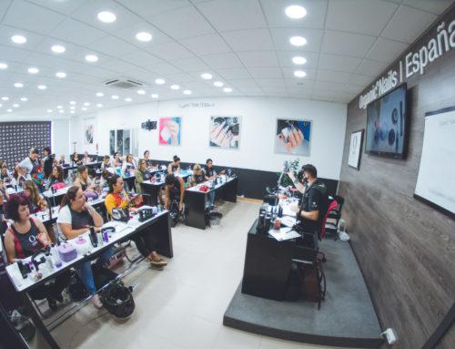 ¡Inauguramos sede en Sevilla!